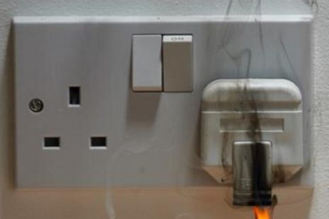 Electrical Safety Awareness Online Training Course