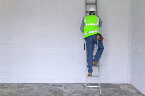 Ladder Safety Awareness Online Training Course