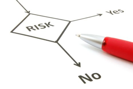 Risk Assessment Awareness Online Training Course