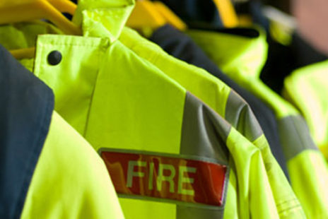 Fire Warden Fire Marshal Online Training Course