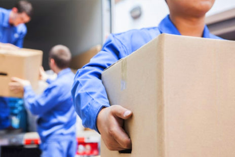 Manual Handling Awareness Online Training Course